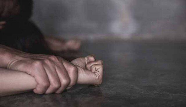 Abuzoi seksualisht me gruan me aftësi të kufizuara dhe e la shtatzëne, jepet vendimi për 20-vjeçarin
