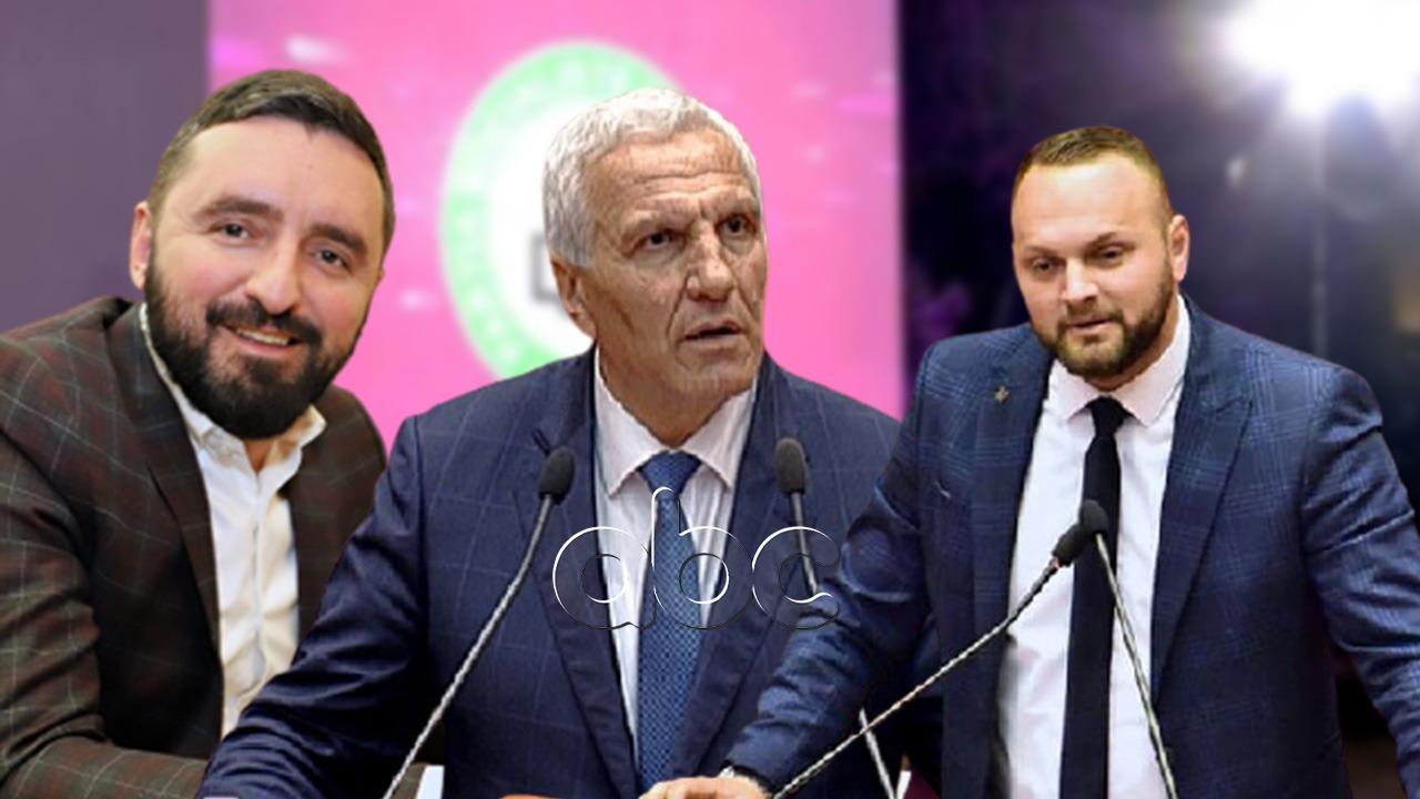Shtatë deputetët e opozitës synojnë një tjetër mandat në Kuvend, renditen në listat e PS