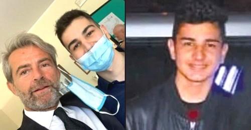 Vrau babain për të shpëtuar nënën nga dhuna, dënohet me 20 vite burg 18 vjeçari italian