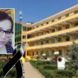 Humb jetën nga koronavirusi 27-vjeçarja nga Berati
