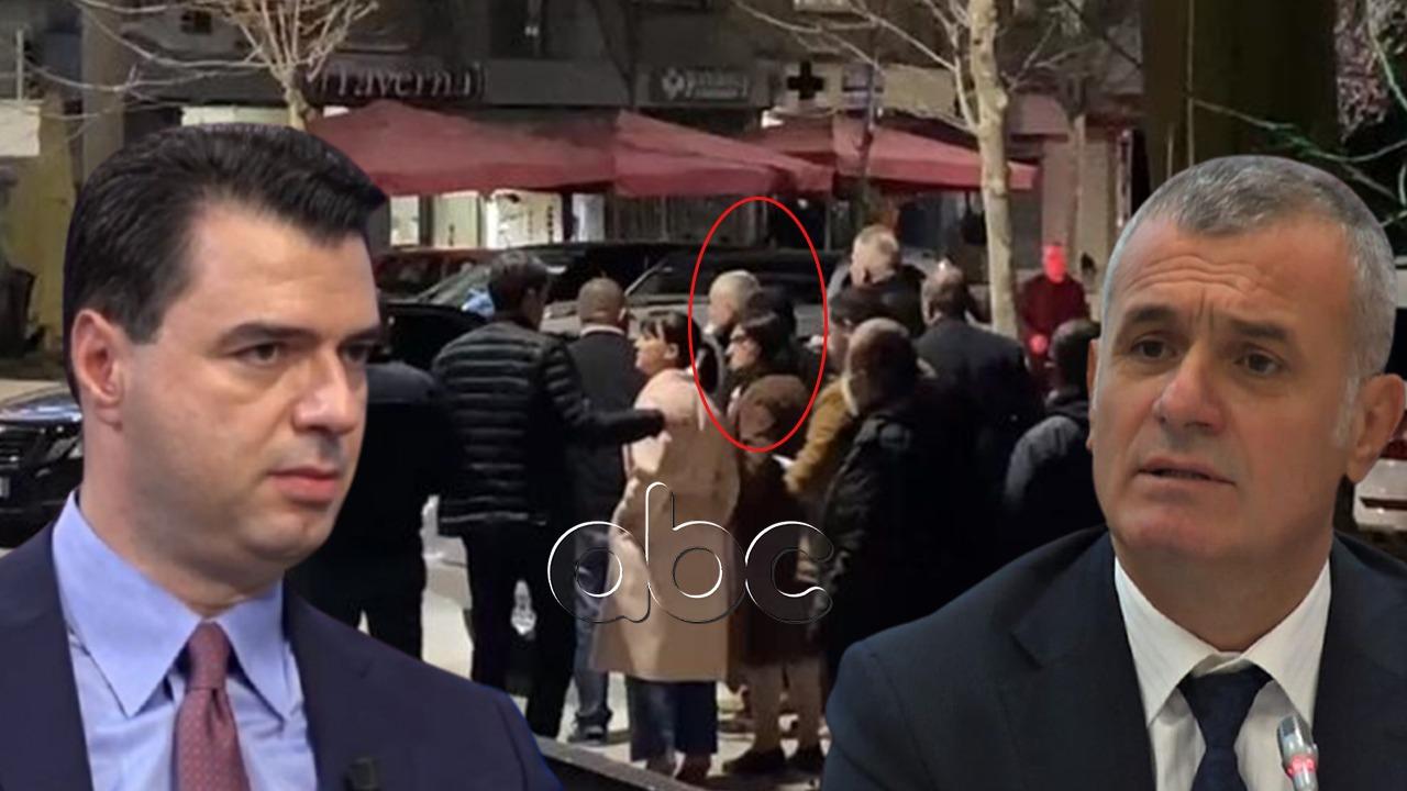 Ekskluzive/ Çfarë ndodhi në Vlorë dhe a do ikë Leskaj? Ish-deputetja rrëfen debatet: Reaksione për listat