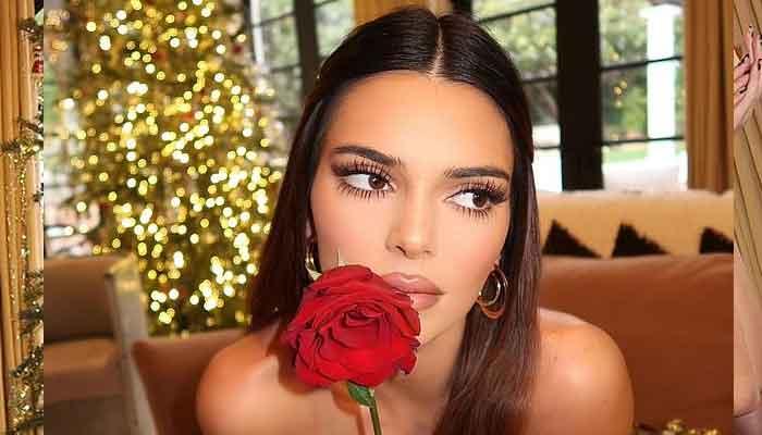 Kendall Jenner merr urdhër mbrojtjeje pas u kërcënua për vdekje