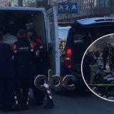 PAMJET/ Vritet një person me armë zjarri në Vlorë, ndalohet një i dyshuar