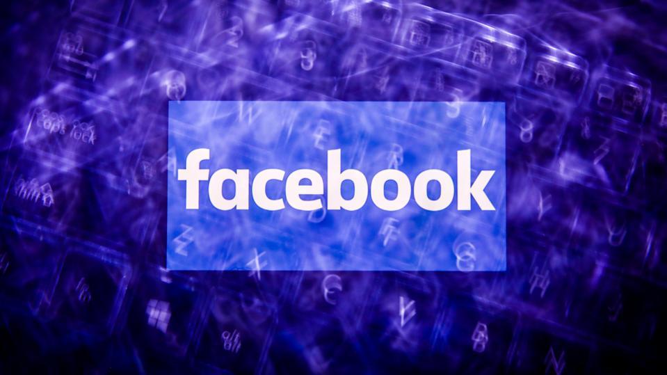 """Pas Instagramit, """"Reels"""" do të jetë dhe në Facebook"""