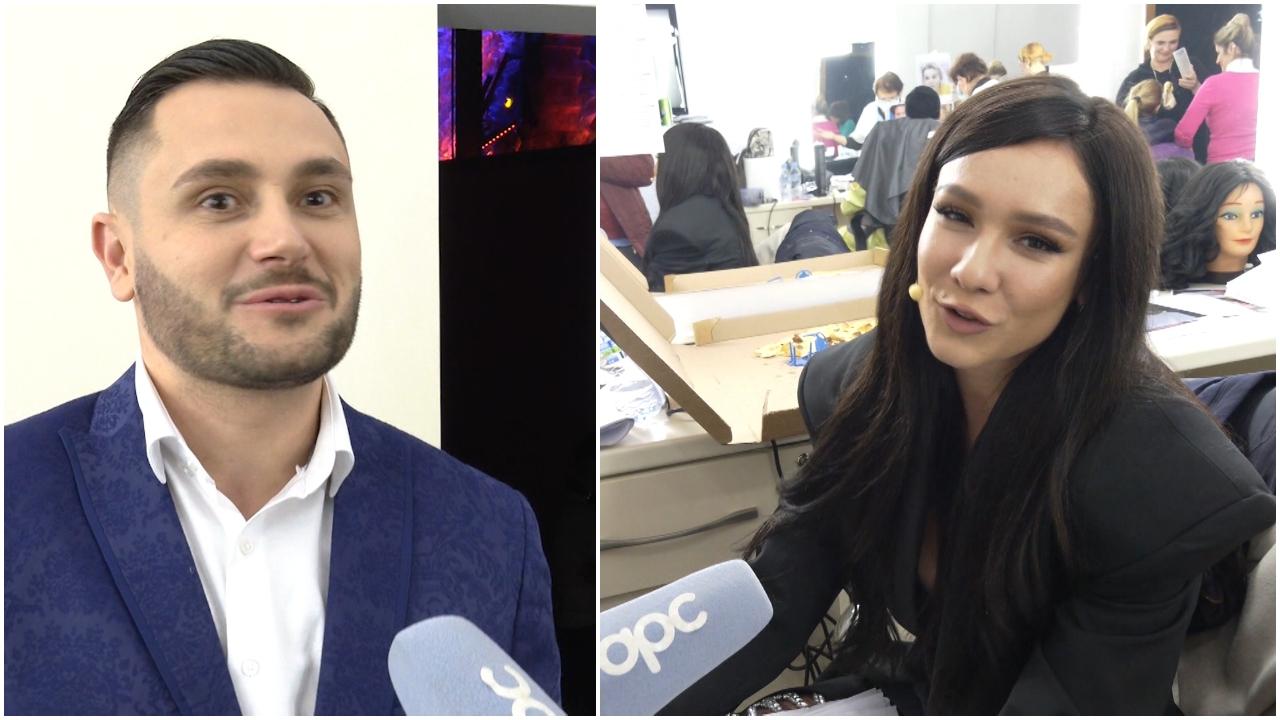 """Nis sonte në ABC, Bes Kallaku për """"Kosheren"""": Koalicioni me Altin Bashën fitues; Jona: Pickuse si bleta"""