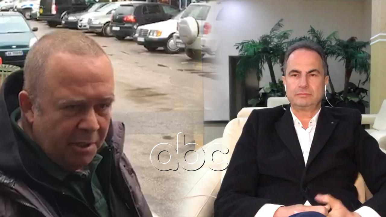 Sherri në Elbasan, Boçi për ABC: Gjergj Luca më tha se do të më mbushte barkun me plumba