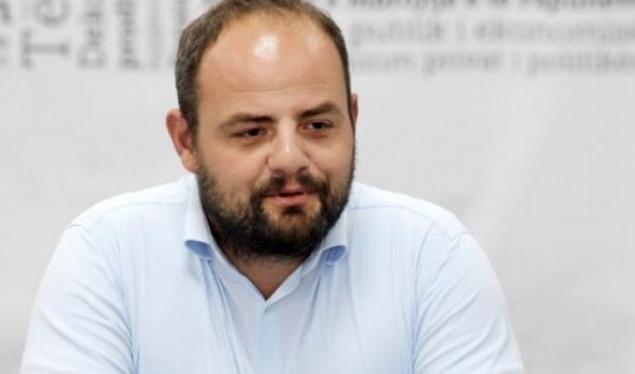 Dekriminalizimi nisi verifikimet, Abazi: Kërkesa e KQZ lidhet me të kaluarën në Kosovë