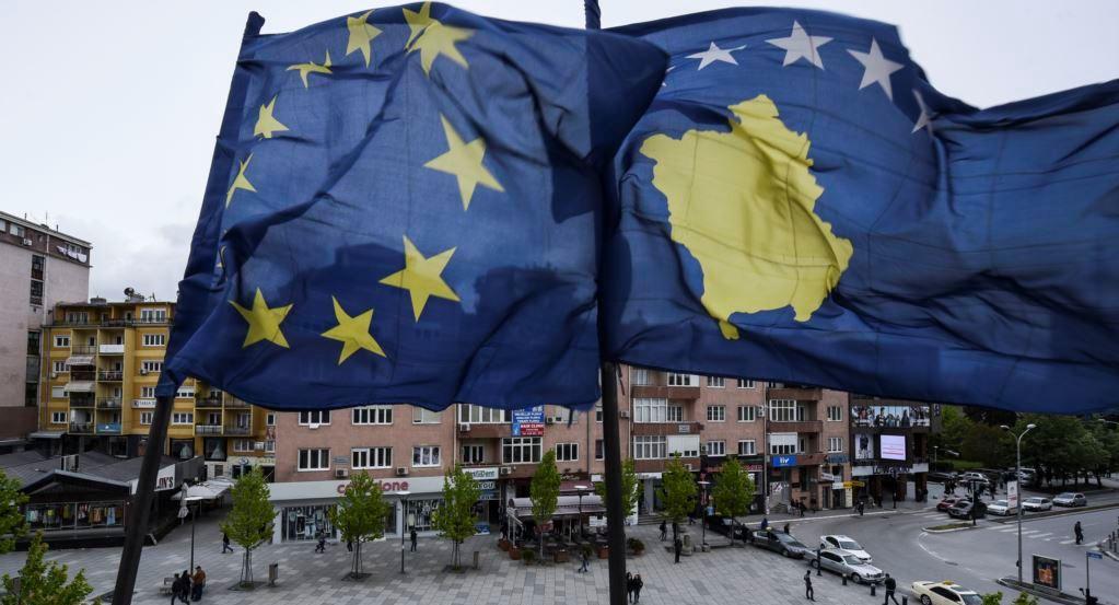 BE pret nga Qeveria Kurti përkushtim të plotë ndaj dialogut