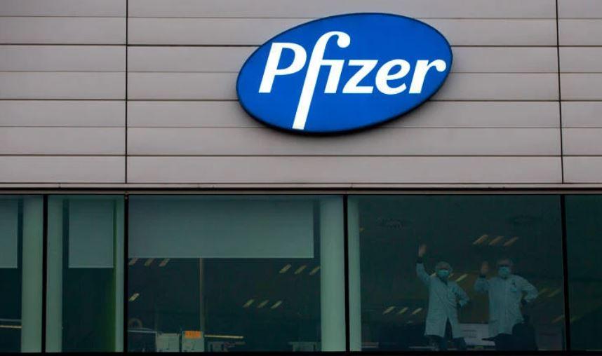 Vaksina Pfizer / BioNTech, 94% efektive në parandalimin e rasteve asimptomatike