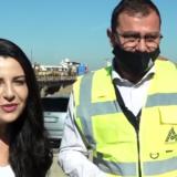 Shembet ura që lidh Tiranën me veriun, si do të bëhet devijimi i trafikut, Balluku jep afatet