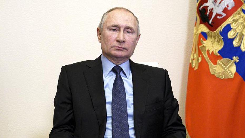 Raporti: Putin miratoi operacione për të ndihmuar Trump kundër Biden