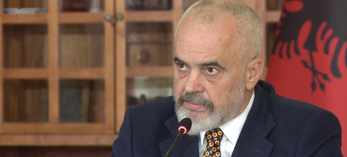 Ministrat nuk justifikojnë pasurinë? Rama: PS ka rritur vlerën e pronës në Tiranë
