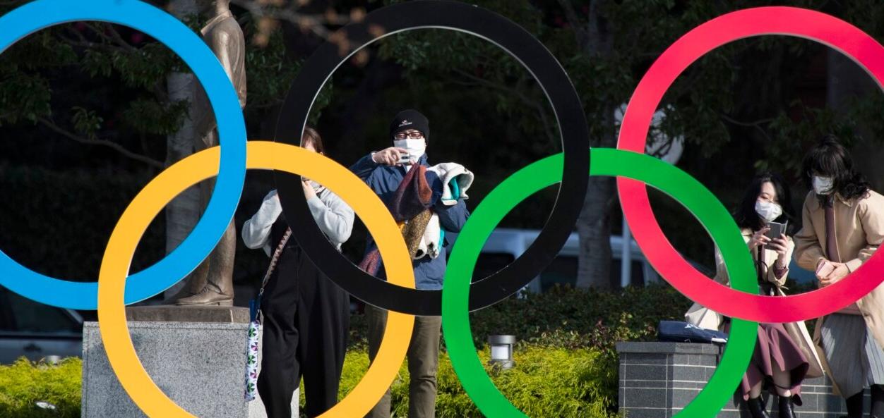 Spektatorëve të huaj nuk do t'u lejohet hyrja në Japoni për Lojërat Olimpike