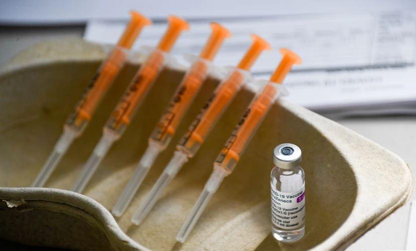 Vaksinat dhe certifikatat false në rrjetin e errët: Sa kushton një dozë?