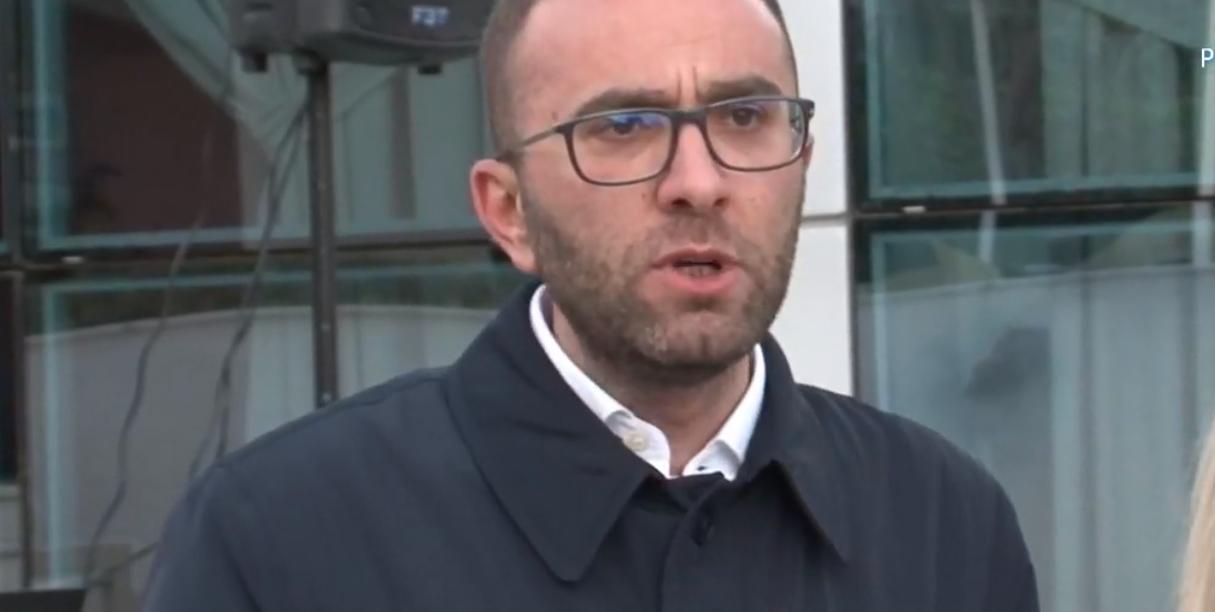 Gazment Bardhi: Sa herë PD ka qenë në pushtet Shqipëria ka bërë disa hapa para