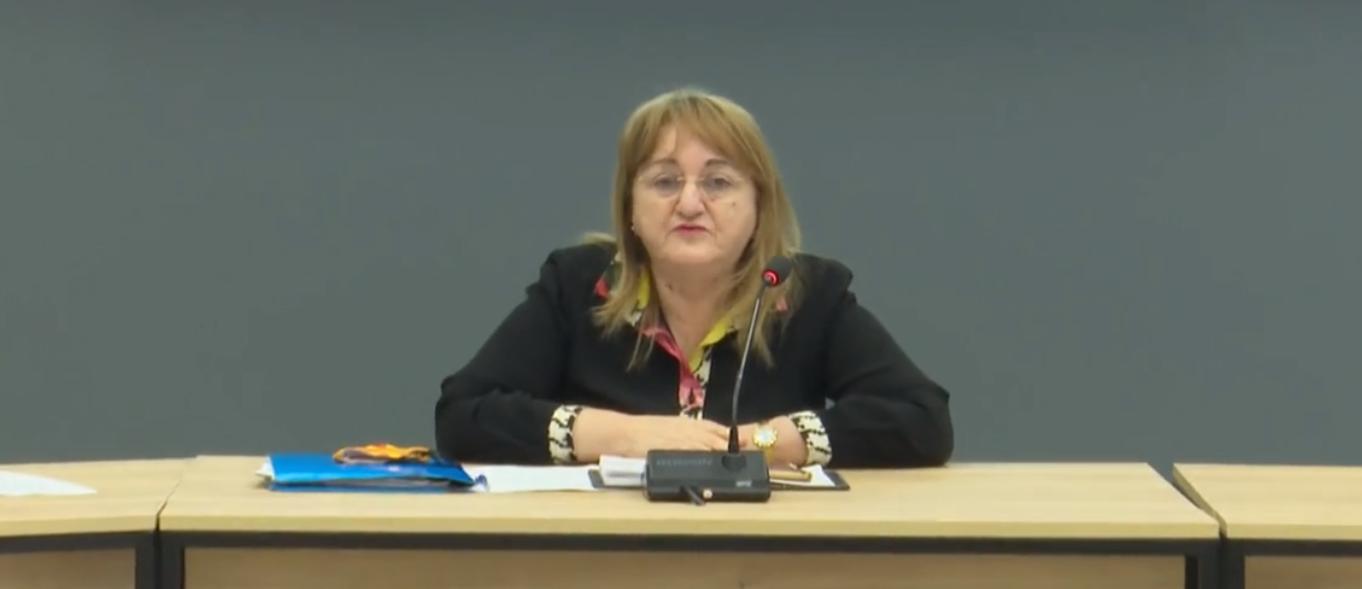 Komiteti Teknik merr vendimin për orën policore, Rakacolli: Maturat të fillojnë mësimin në shkolla