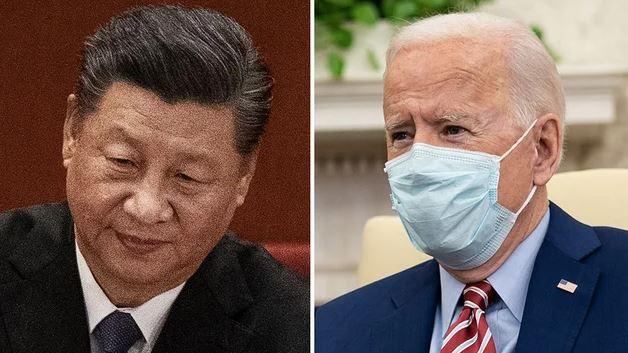 """Përballja e """"Made in China"""" është jetësore për lidershipin amerikan"""