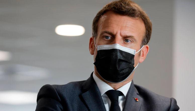 Rritja e rasteve dhe shtrimeve në spital,  Macron nën presion për të mbyllur sërish vendin
