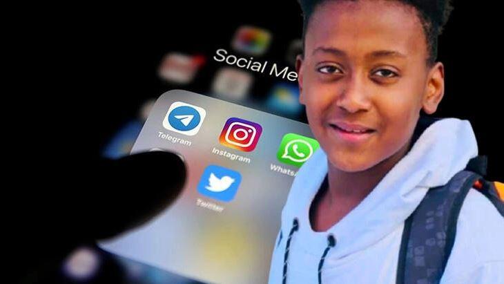 Sfida e TikTok i merr jetën e djalit 12-vjeçar