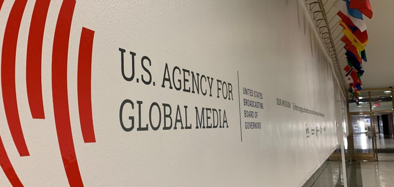 Dokumentet: Ish-shefi i USAGM shpenzoi 1 milion për të hetuar personelin