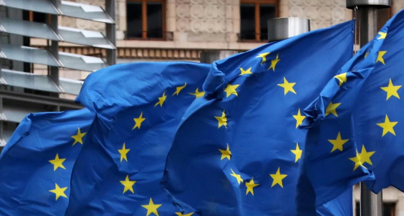 Zëdhënësi i Komisionit Evropian: Tre muaj kohë për certefikaten e vaksinimit