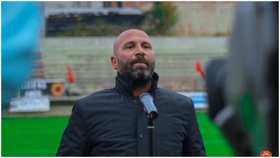 Eliminimi nga Kupa e Kosovës e zemëron, Devolli merr vendimin ekstrem