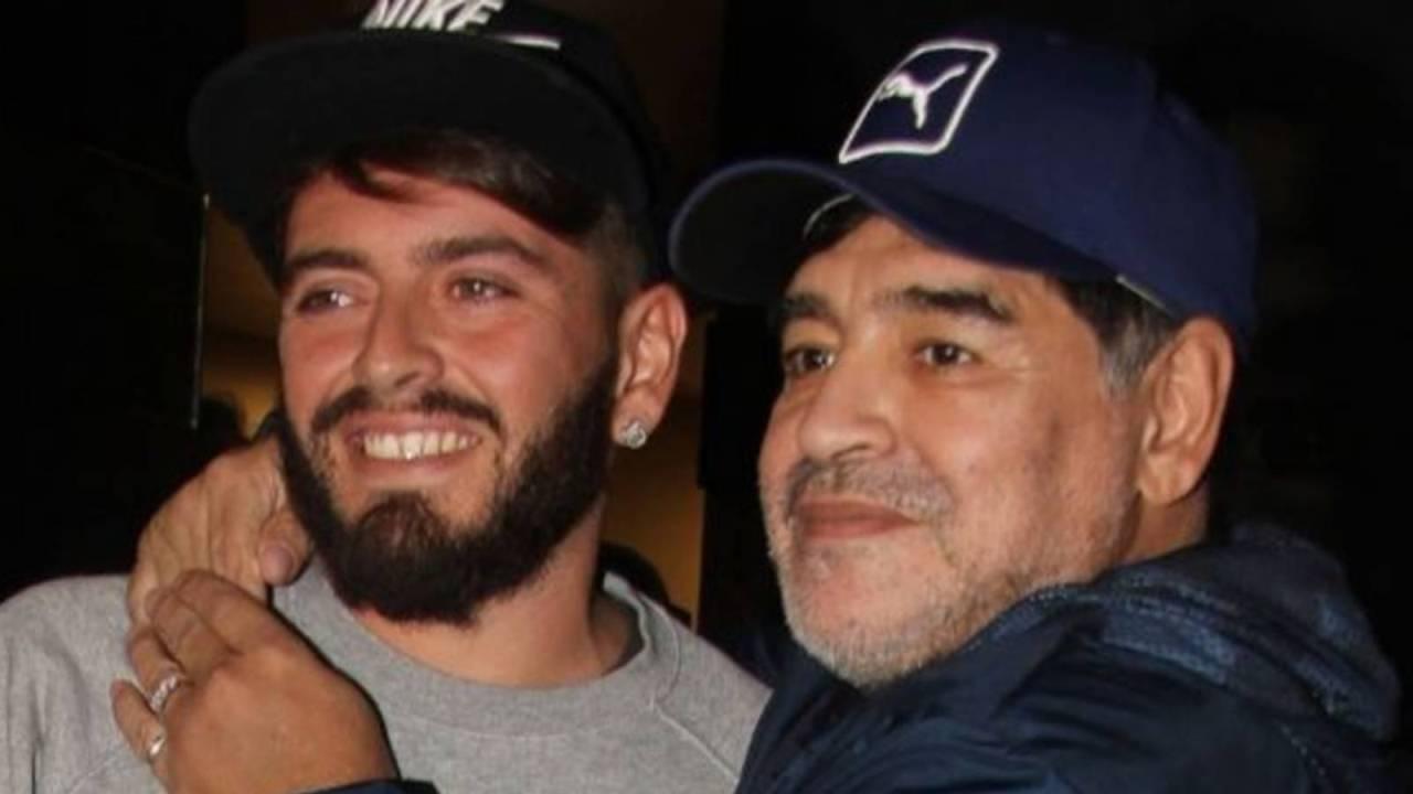 Çështja Maradona, avokati i Dieguito kërkon arrestimin e 4 personave