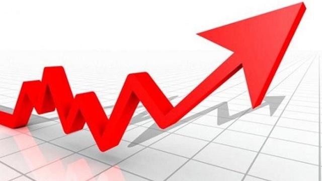 INSTAT publikon rritjen ekonomike për 2020, rënie e PBB me 3.31% në 3-mujorin e katërt