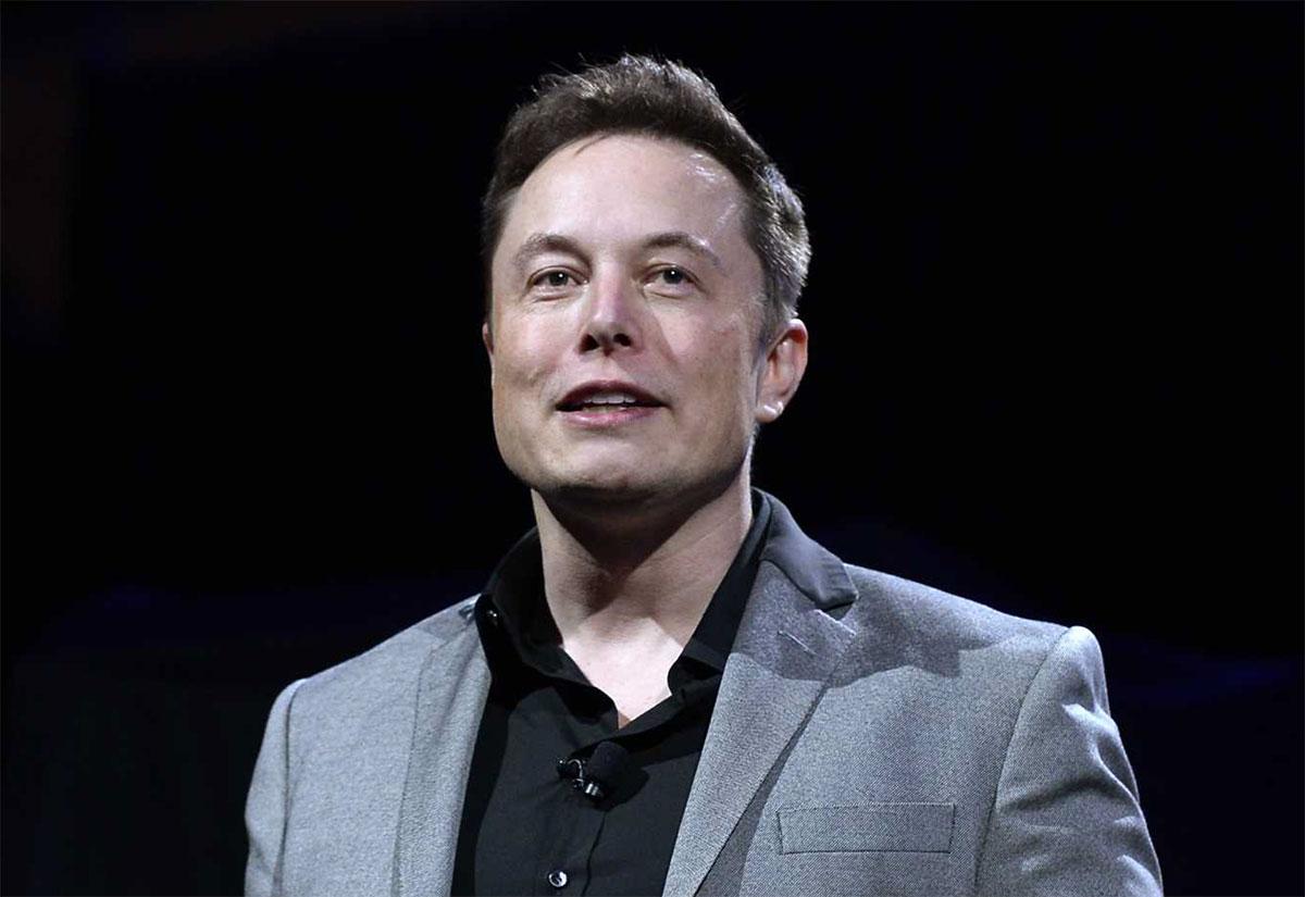 """Elon Musk ka """"prova"""" se alienët nuk ekzistojnë"""