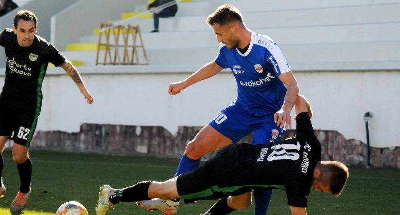 """IPKO Superliga/ Prishtina bie në Drenas, Llapi triumfon me """"poker"""""""
