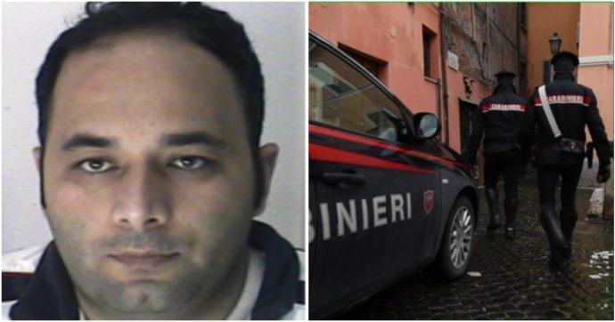 14 vite në arrati, arrestohet në Portugali shefi i Ndrangheta-s