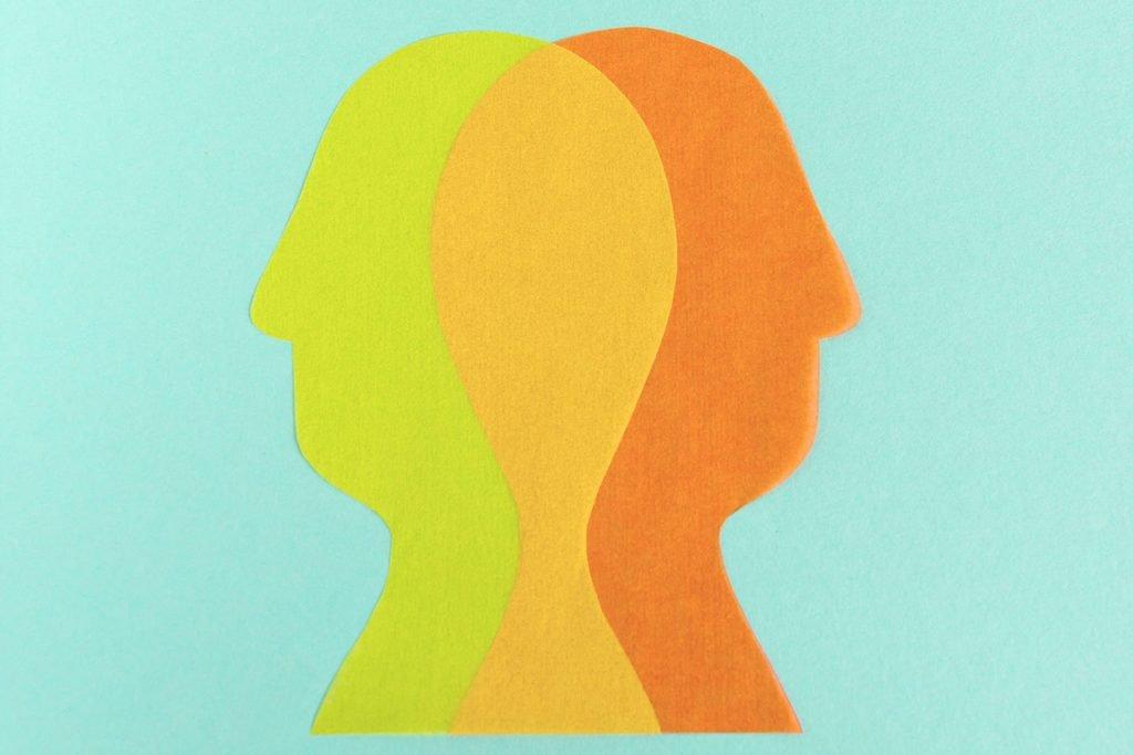 Sociopatët vs narcistët, tre mënyra për të kuptuar diferencën