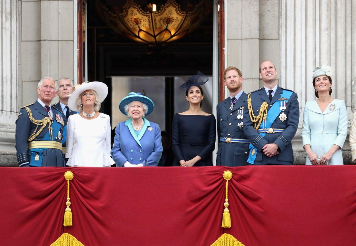 Këto janë rregullat etike që duhet të ndjekin anëtarët e familjes mbretërore