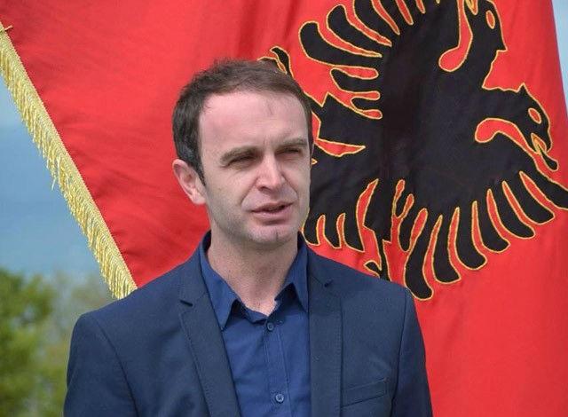 Nik Gjeloshaj: Janë ndryshuar kufijtë e komunës së Tuzit, veprim anti-shqiptar
