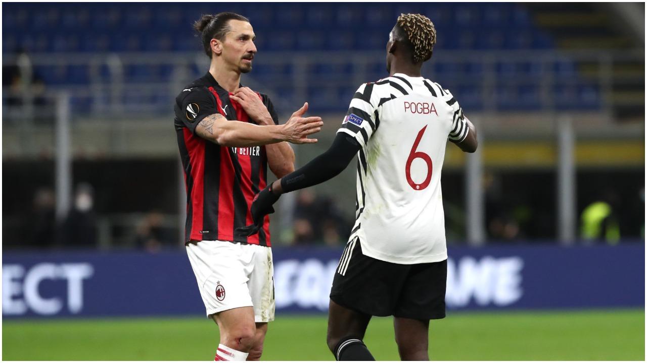 Merkato sulmuesish, çfarë po ndodh me Ibrahimovic dhe Sergio Aguero