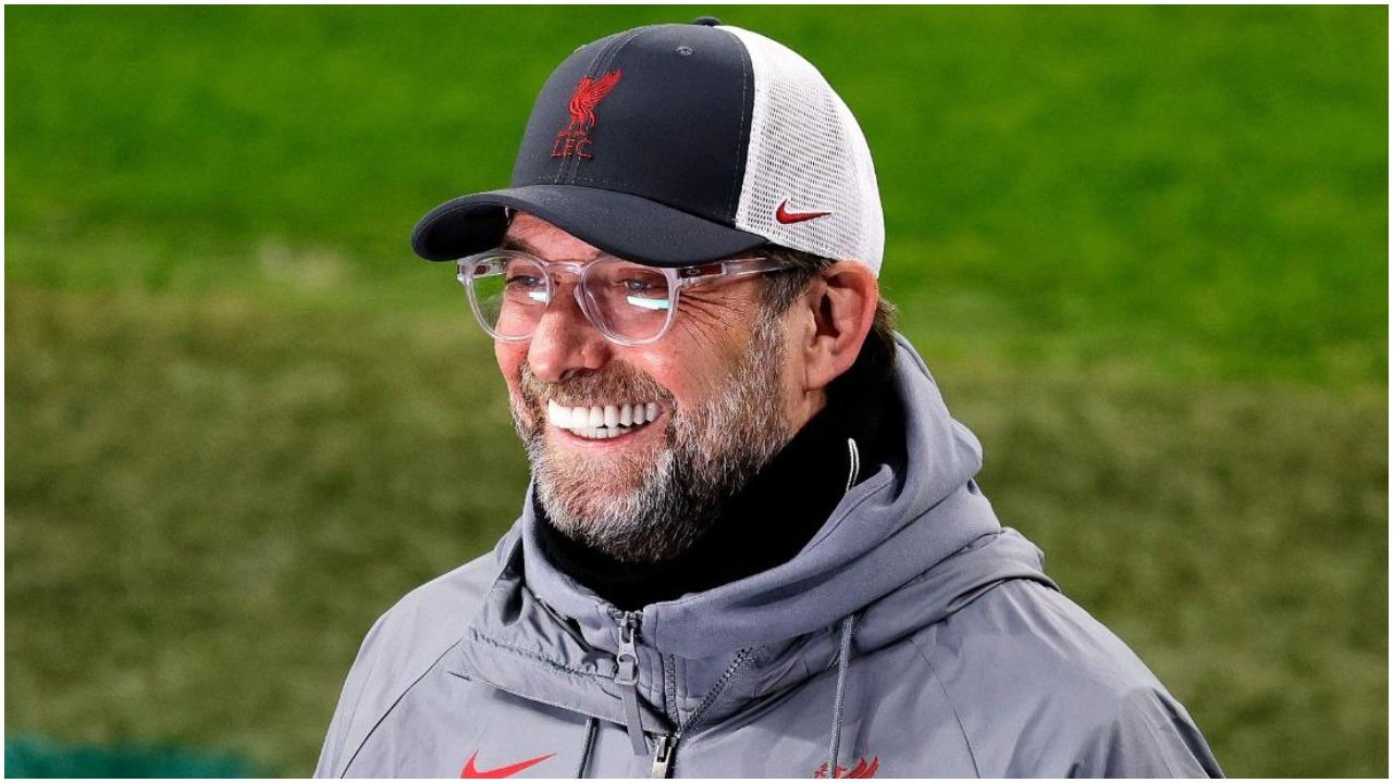 """Liverpool shqetëson Milanin, Klopp i fiksuar pas """"luftëtarit"""" të kuqezinjve"""