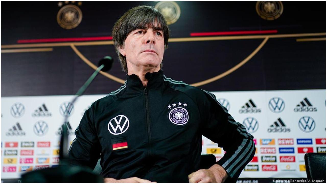 Dhimbje koke për Joachim Low, ylli i mesfushës rrezikon Euro 2020