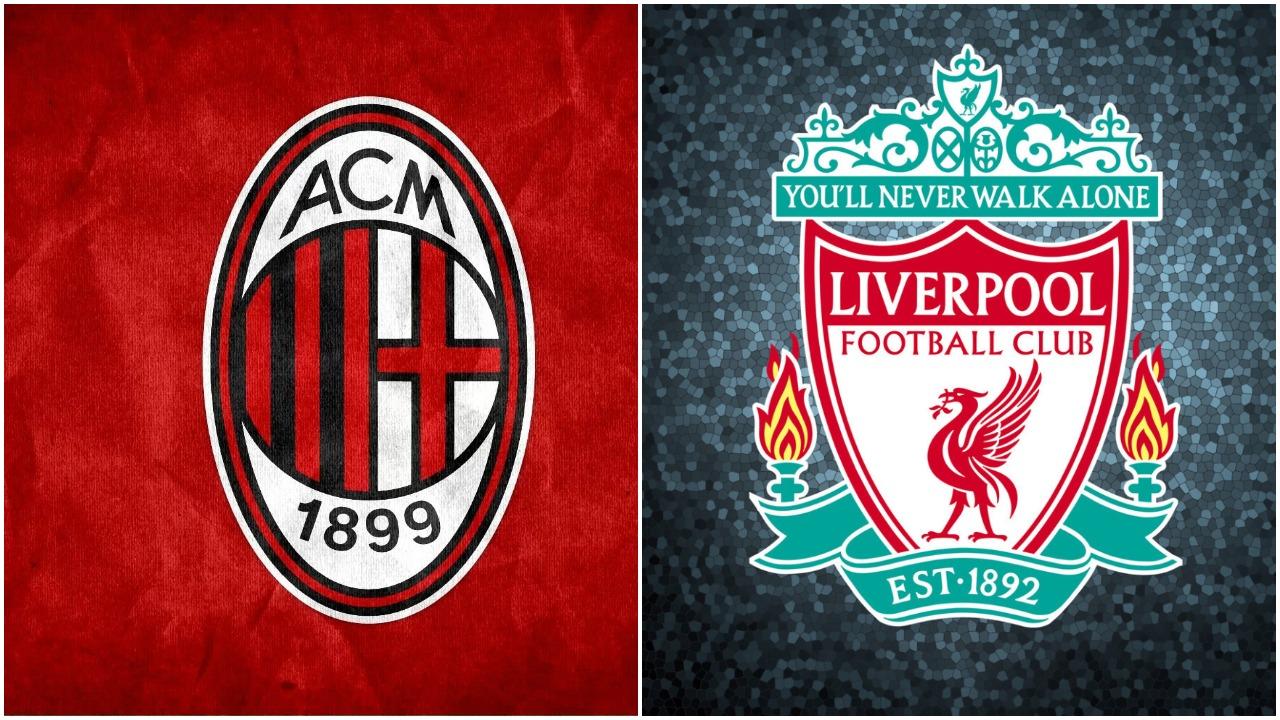 Objektivi i Milanit dhe Liverpool, garë e fortë për talentin afrikan