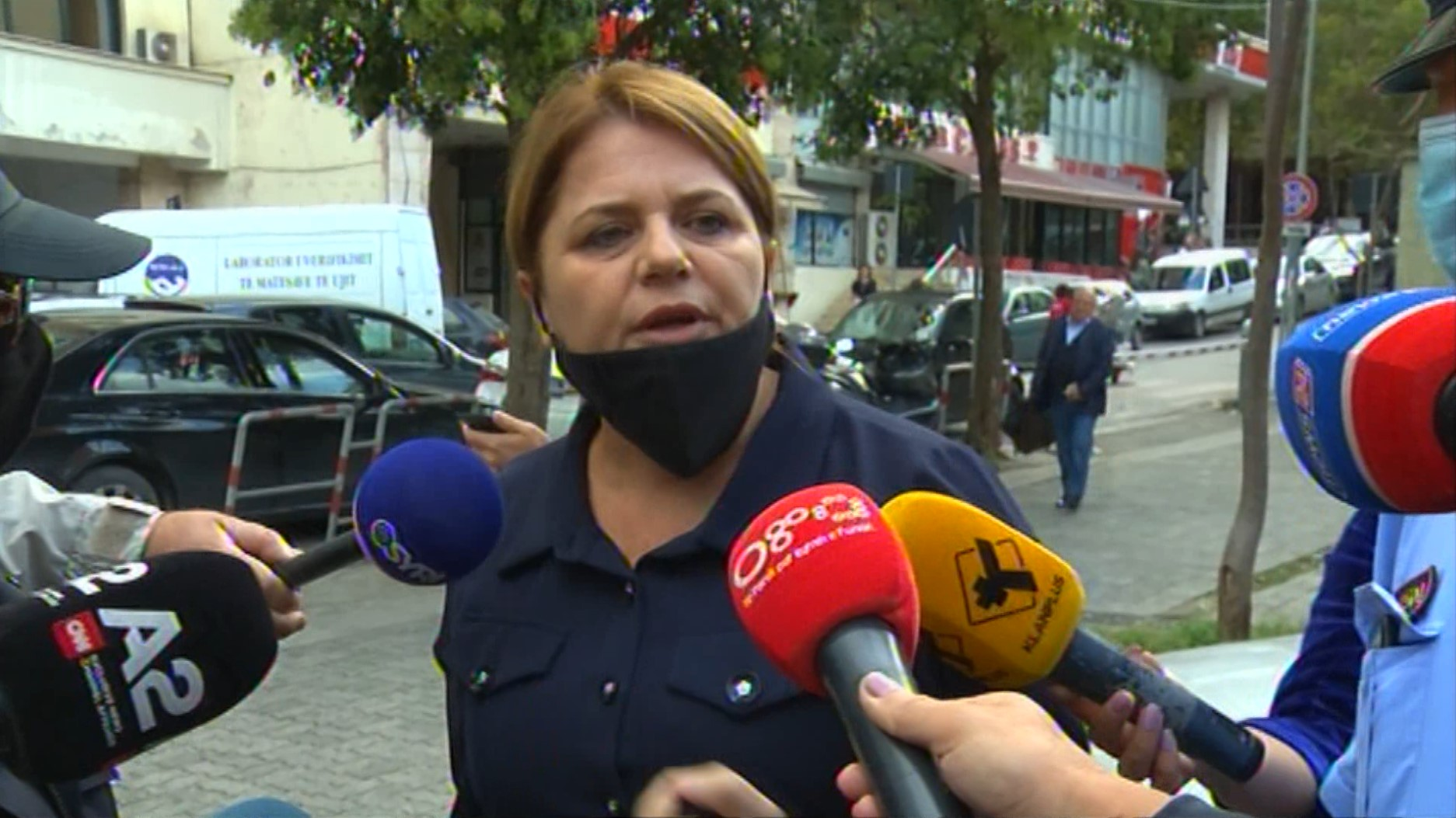 SPAK mbyll hetimet, i komunikohet akuza gjyqtares Mimoza Margjeka