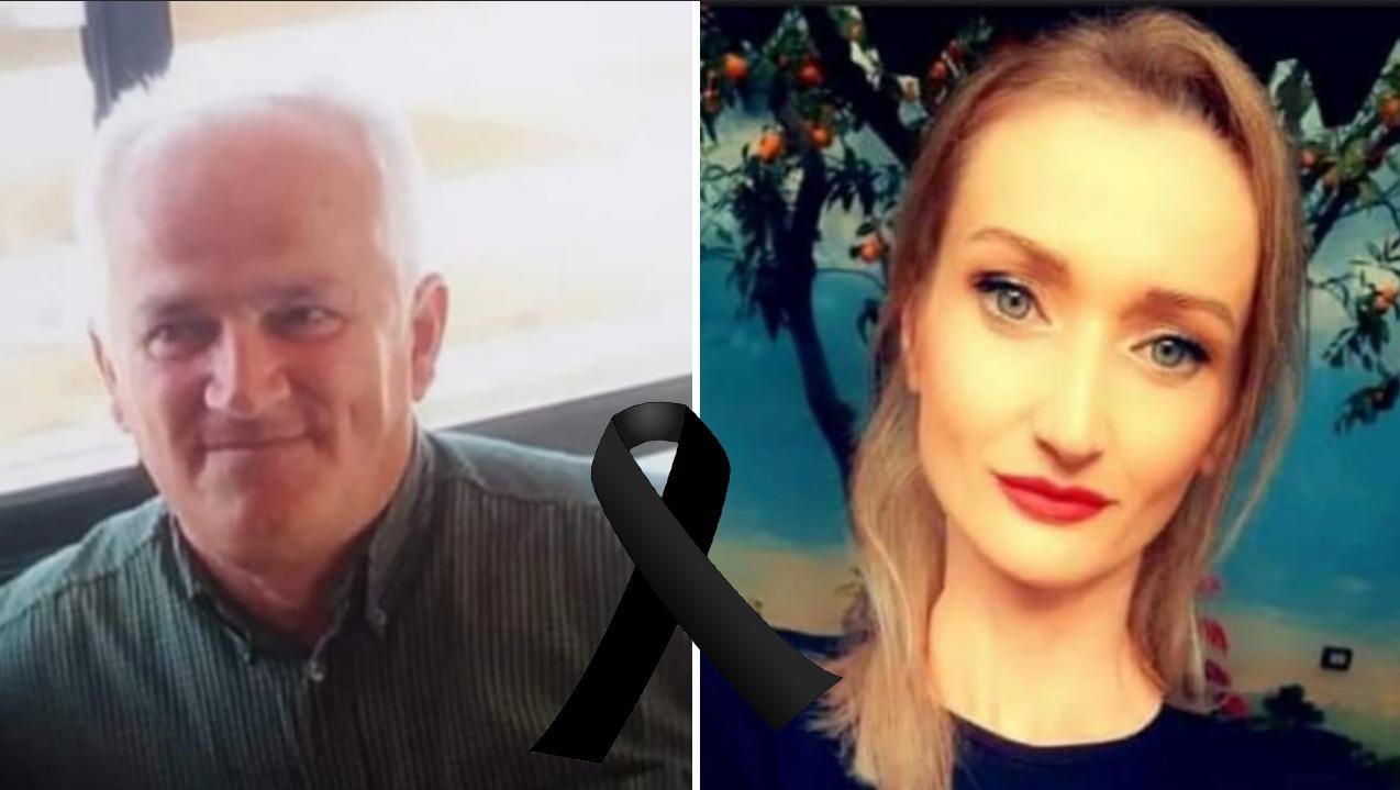 COVID-19 u merr jetën dy infermierëve nga Lushnja dhe Mati, kolegët: E humbën betejën