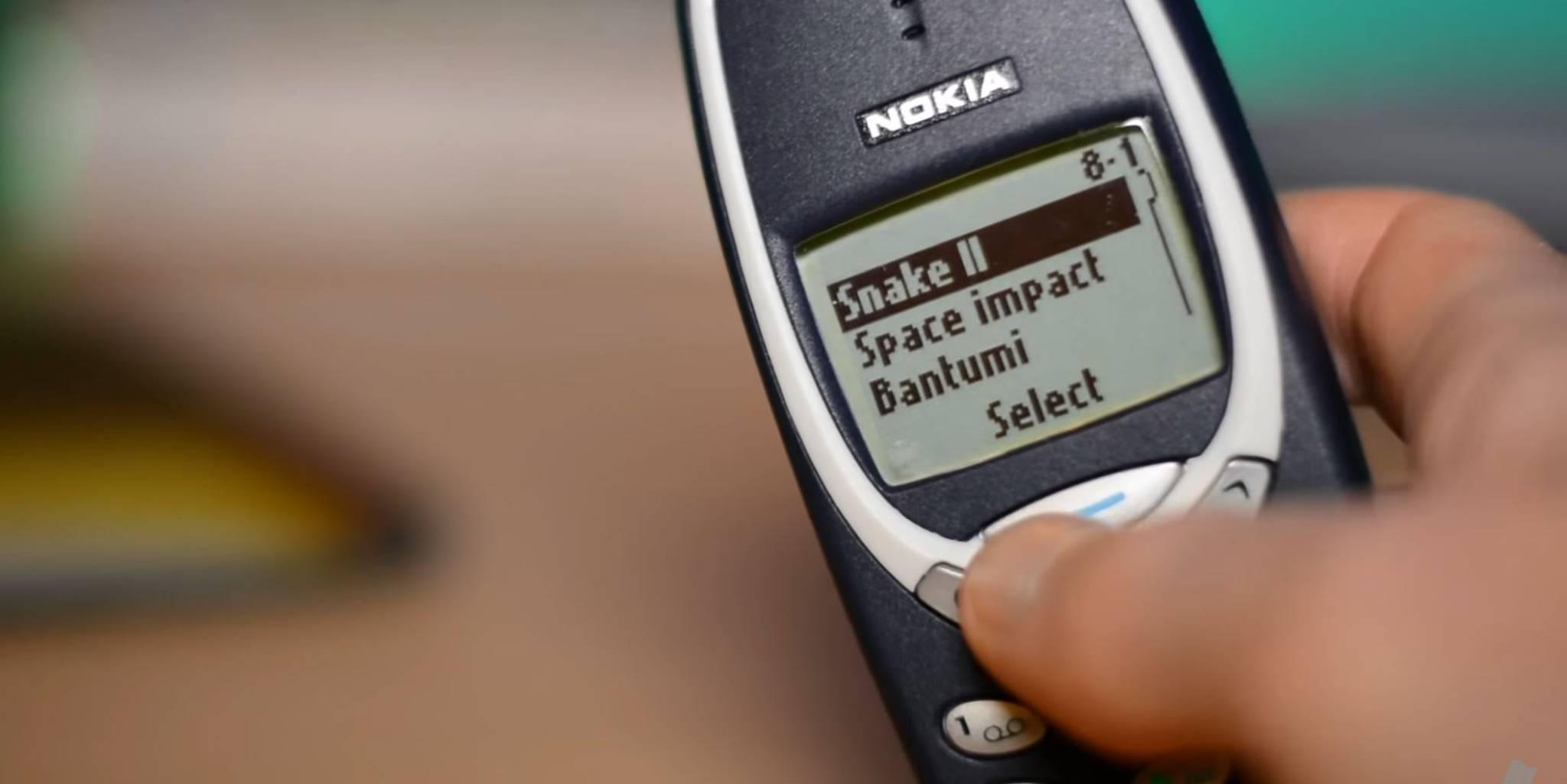 Filloni kërkimet në shtëpi, nëse keni ende Nokia 3310, sa ju shpërblen kompania