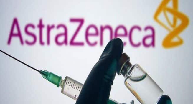 Pacientët raportuan mpiksje gjaku pas injektimit, Danimarka pezullon përdorimin e vaksinës AstraZeneca