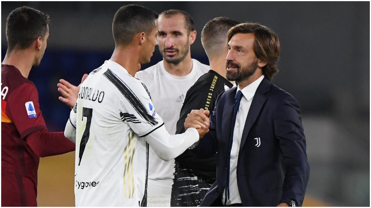 Lojtarët votojnë për të, Juventus drejt emërimit të një tjetër ish-milanisti