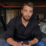U arrestua mbrëmjen e djeshme në Prishtinë, reagon për herë të parë Meriton Mjekiqi