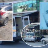 Ekzekutimi i 31 vjeçarit në Vlorë, shoqërohen 12 persona, në kërkim dy të tjerë