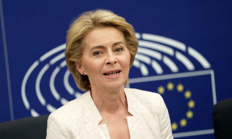 Komisioni Europian propozon certifikatën e vaksinimit Covid
