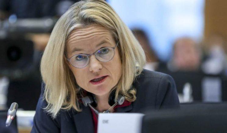 Cramon: Kosova t'i kthehet dialogut, Serbia ta njohë Kosovën
