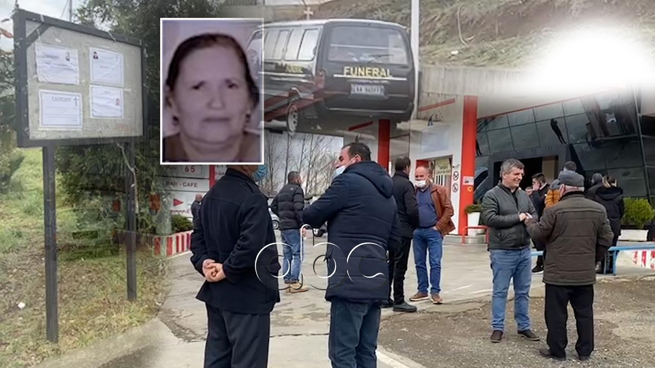 Tragjedia nga Covid në familjen mirditore: Tre arkëmorte brenda javës, sot i jepet lamtumira nënës