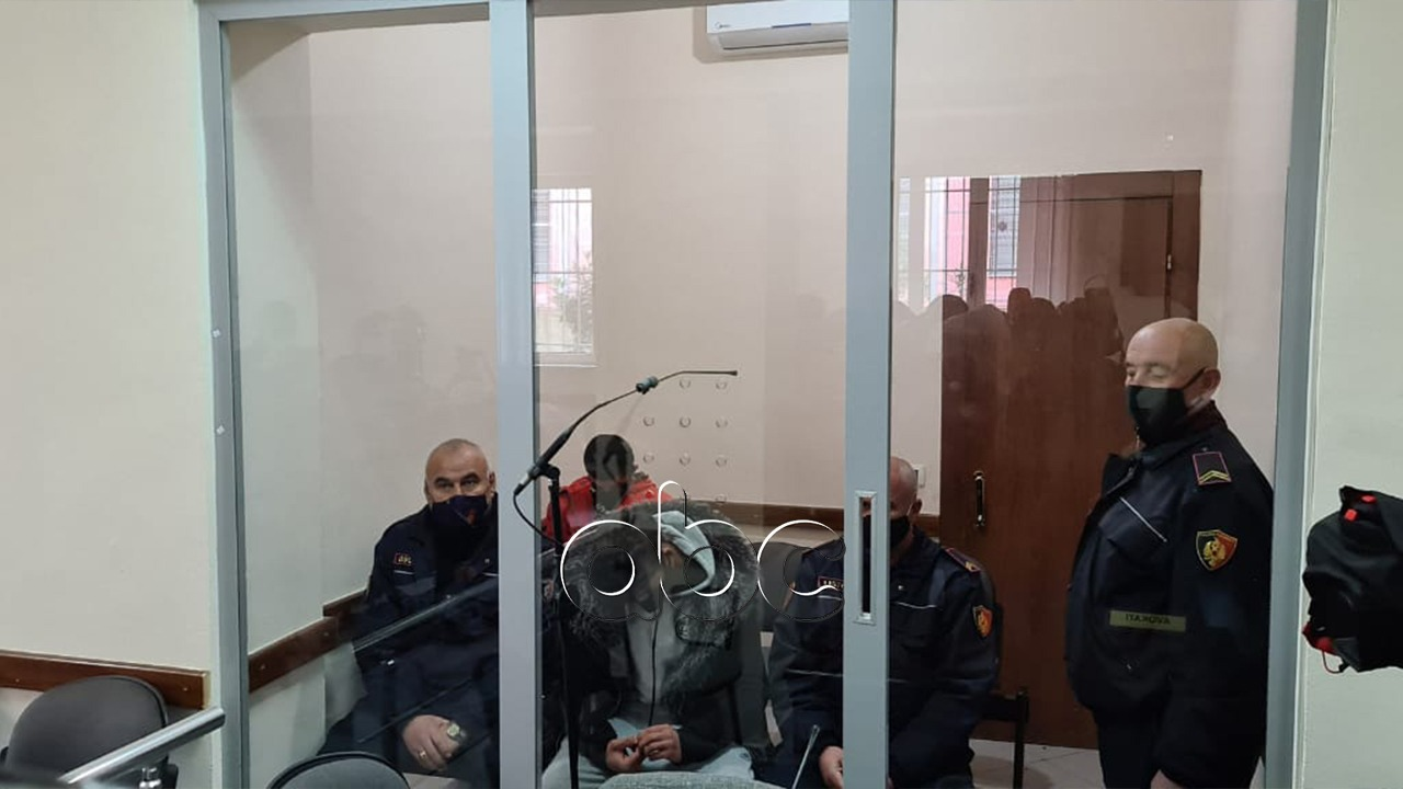 Vrasja e Behar Sofisë, katër të arrestuarit dalin para gjykatës