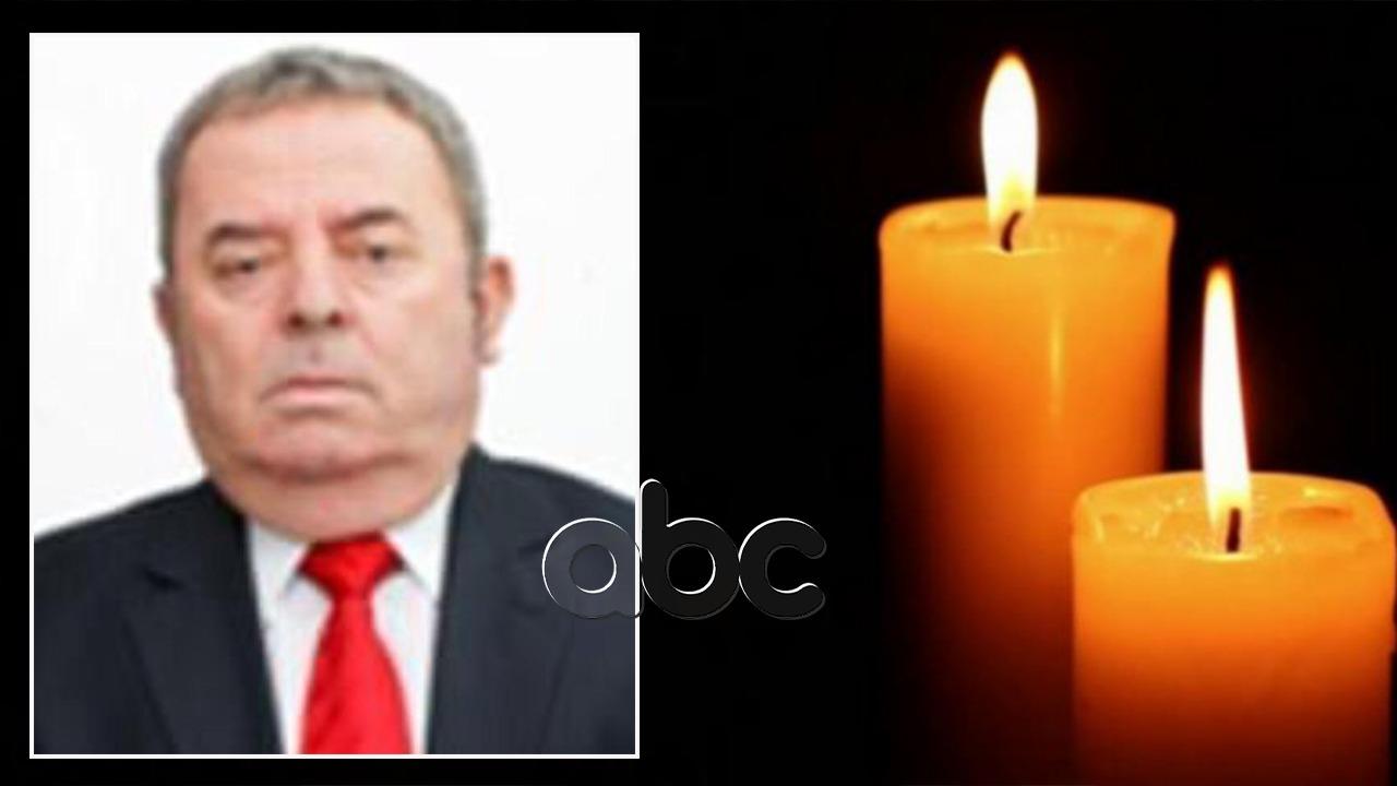 Tjetër viktimë në bluzat e bardha, Covid-19 i merr jetën mjekut nga Vlora